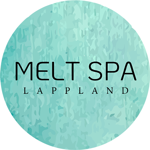 Melt Spa Lappland